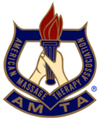 amta-massage-therapist-dayton