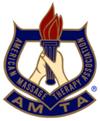 amta-massage-therapist-dayton