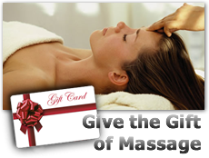 massage-gift-certificate-dayton