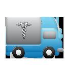 mobile-massage-dayton
