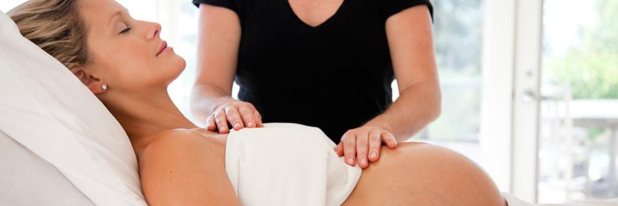 pregnancy-massage-dayton