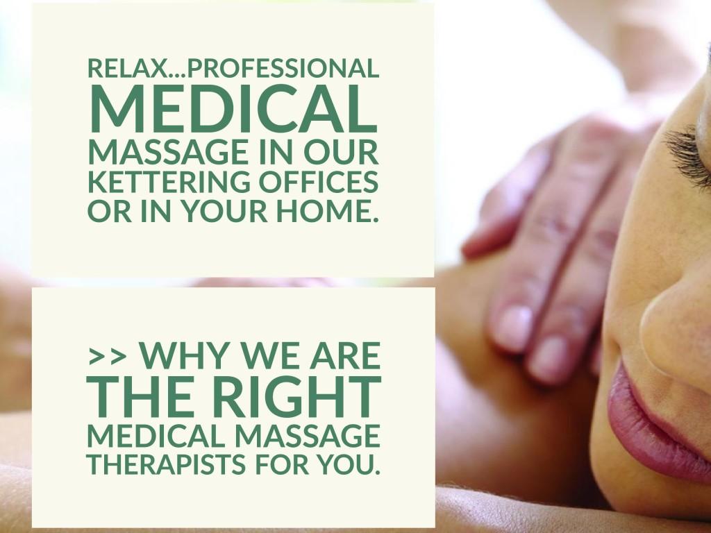 medical-massage-dayton-ohio