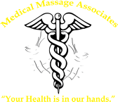 Medical Massage Dayton